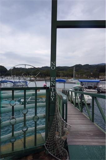 f:id:JIROJIROJIROU:20170111001635j:image