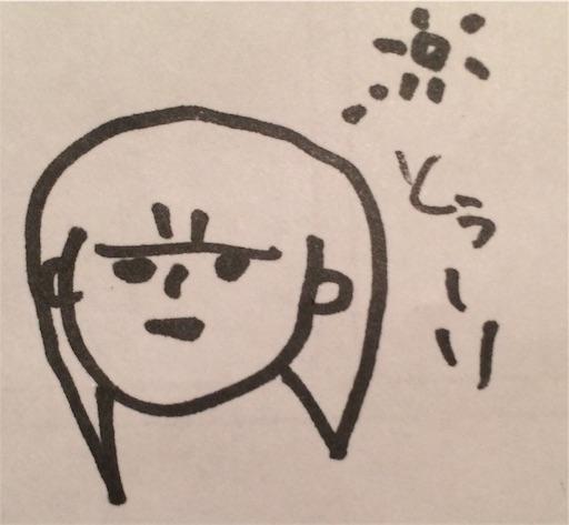 f:id:JIROJIROJIROU:20170115142107j:image