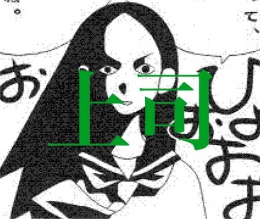 f:id:JIROJIROJIROU:20170115232539j:image