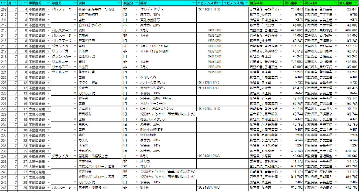 f:id:JJNG:20200702143813p:plain