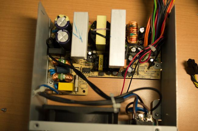 f:id:JJs:20120130182750j:image