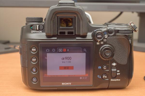 f:id:JJs:20120514191912j:image