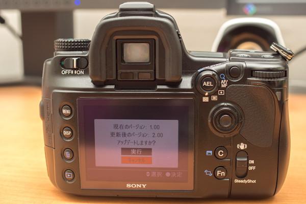 f:id:JJs:20120514193456j:image