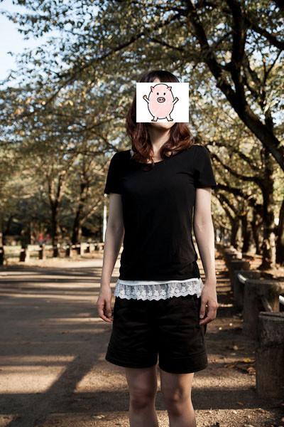 f:id:JJs:20120825235223j:image