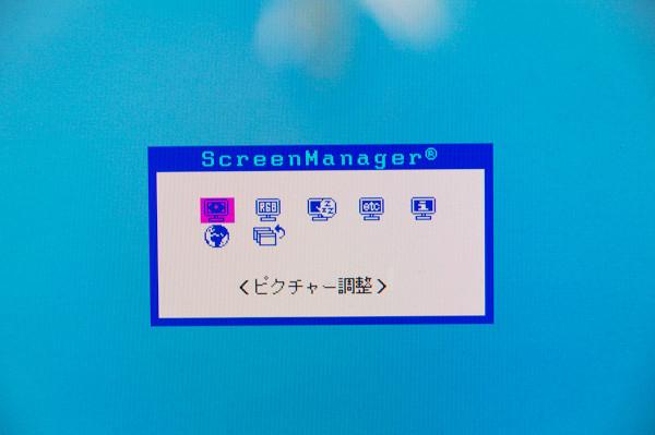 f:id:JJs:20121101175436j:image