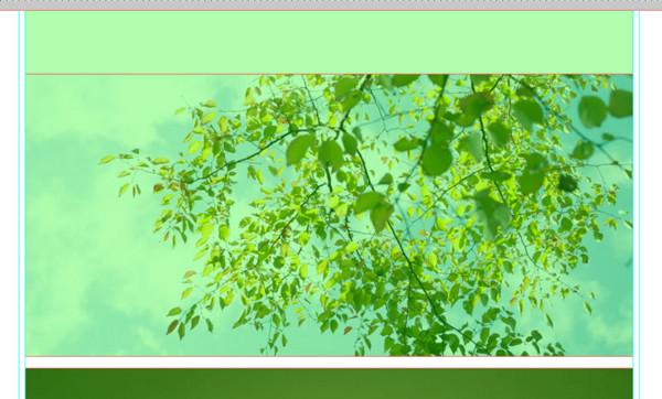 f:id:JJs:20121103184138j:image