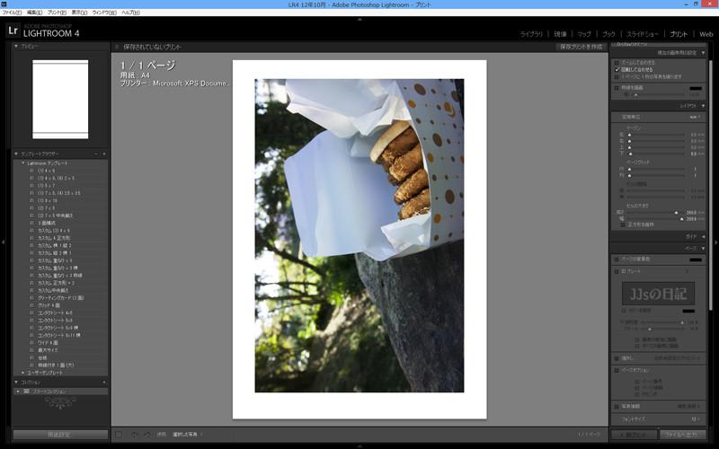 f:id:JJs:20121106021055j:image