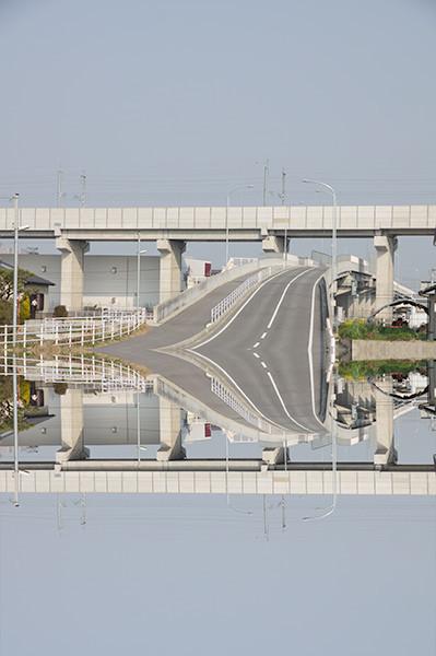 f:id:JJs:20121116215627j:image