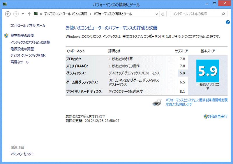 f:id:JJs:20121227001513p:image