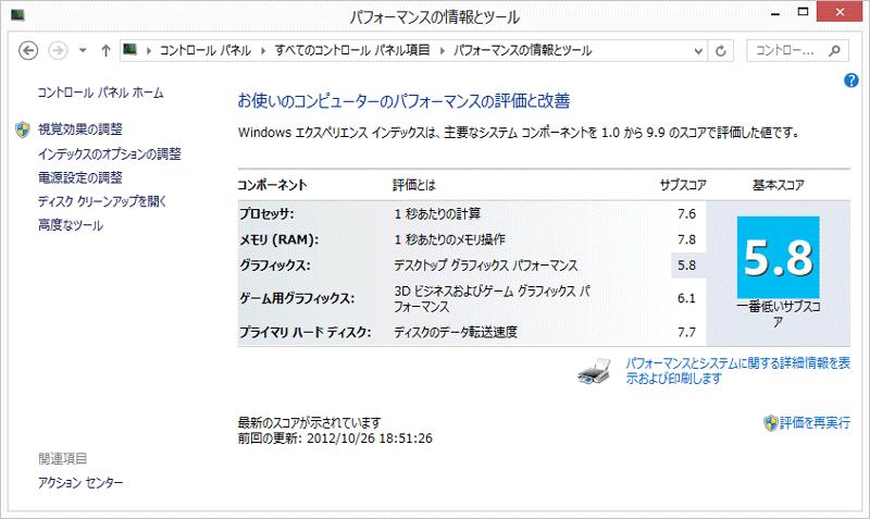 f:id:JJs:20121227001514p:image