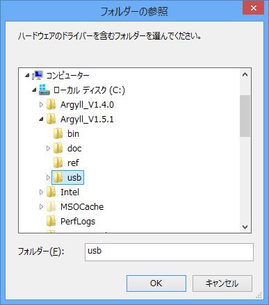 f:id:JJs:20130403211224p:image