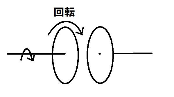 f:id:JMON:20170208001956j:plain