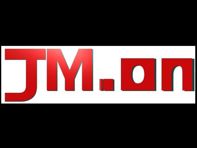 f:id:JMON:20170323211220j:plain