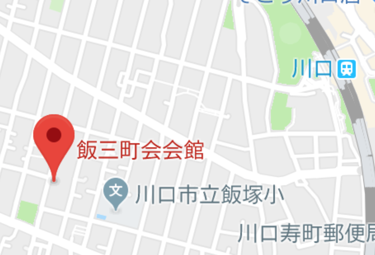 f:id:JOIN-T:20190328165300p:plain
