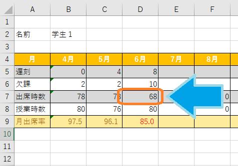 f:id:JPT407:20170304205350p:plain