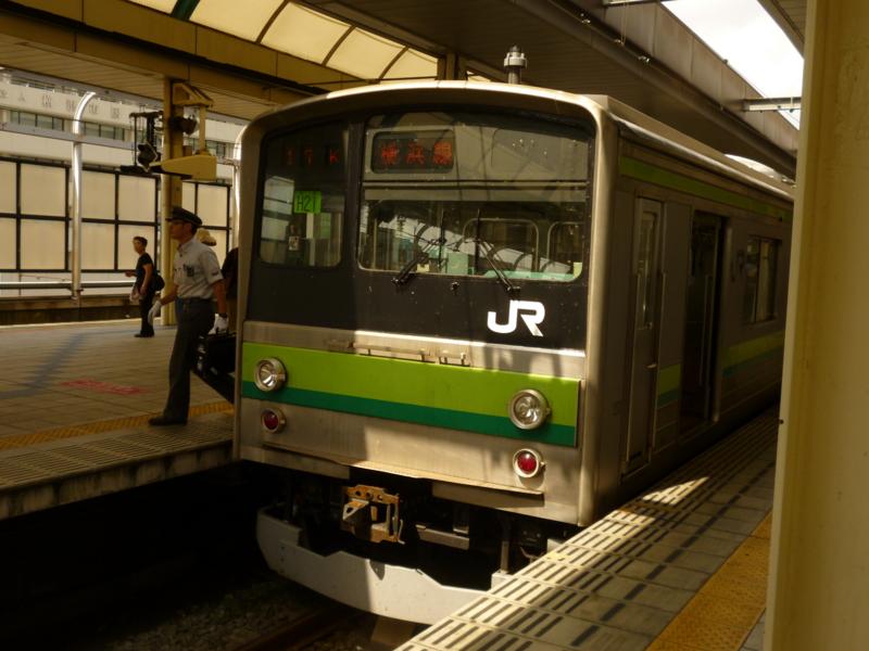 f:id:JR500:20110919104314j:plain