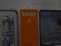 20120714184221