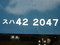 20130521174806