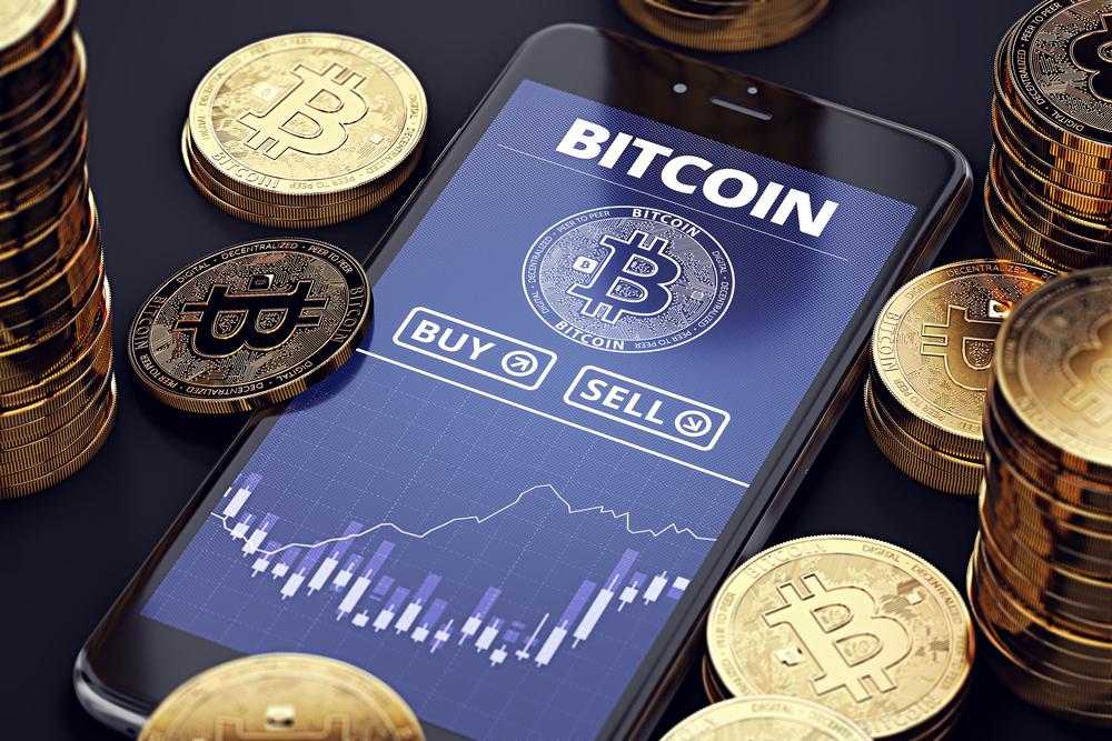 ビットコインを買う意味
