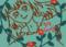 妖花アルラウネさんに薔薇魔法教えてもらおうかな。…なんて感じの空