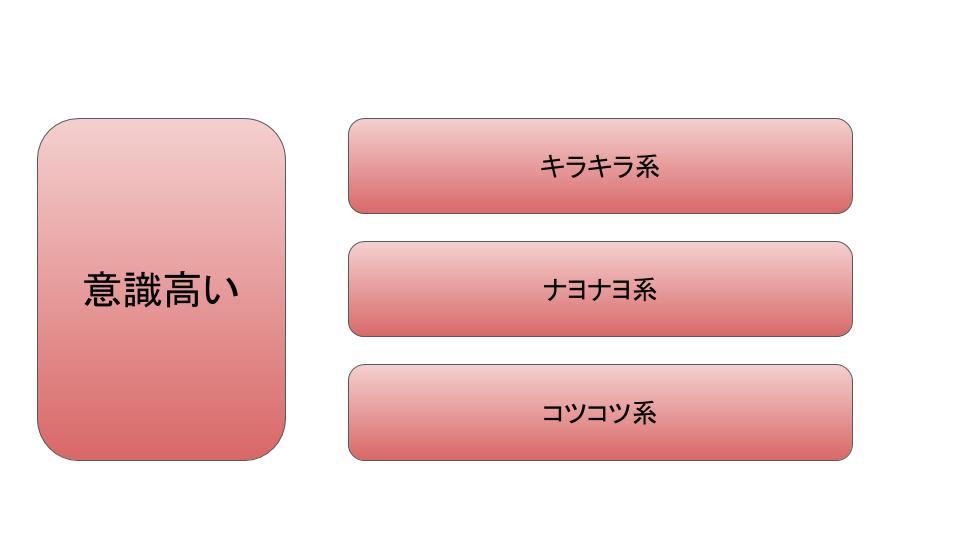f:id:JUNICH7:20200823152743j:plain