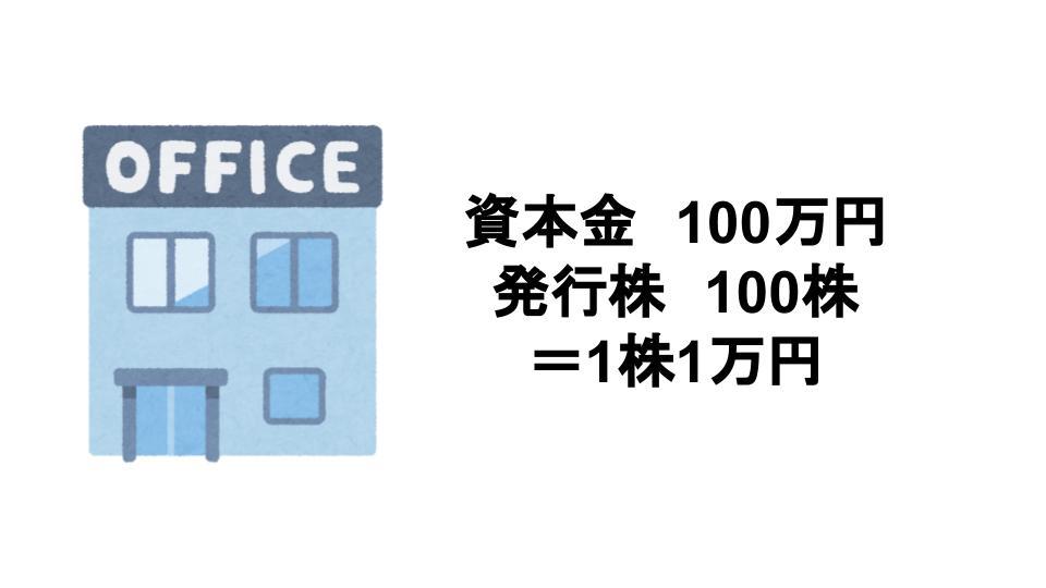 f:id:JUNICH7:20201003173451j:plain