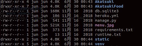 f:id:JUN_NETWORKS:20190701033629p:plain