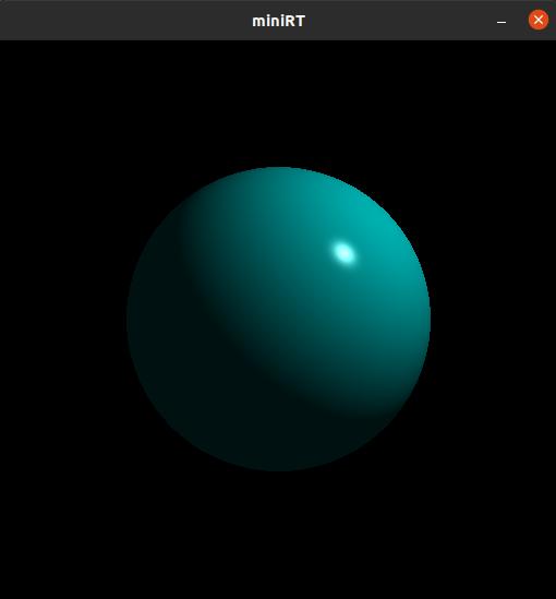 f:id:JUN_NETWORKS:20210401192202p:plain