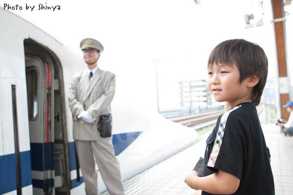 f:id:JUSCOMAN:20100804120900j:image