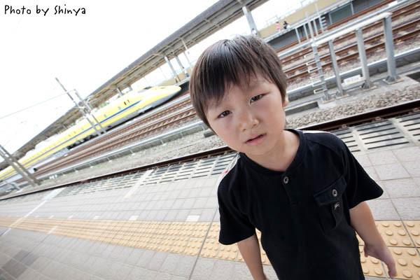 f:id:JUSCOMAN:20100804122321j:image