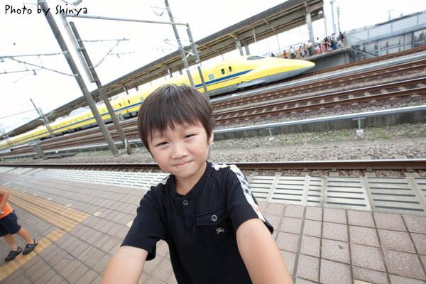 f:id:JUSCOMAN:20100804122544j:image
