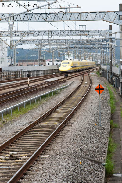 f:id:JUSCOMAN:20100804122635j:image