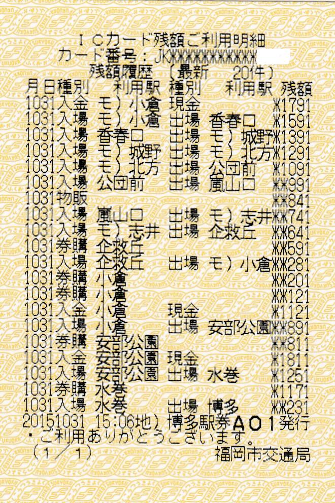 f:id:JW37BWAN:20151101192946p:plain