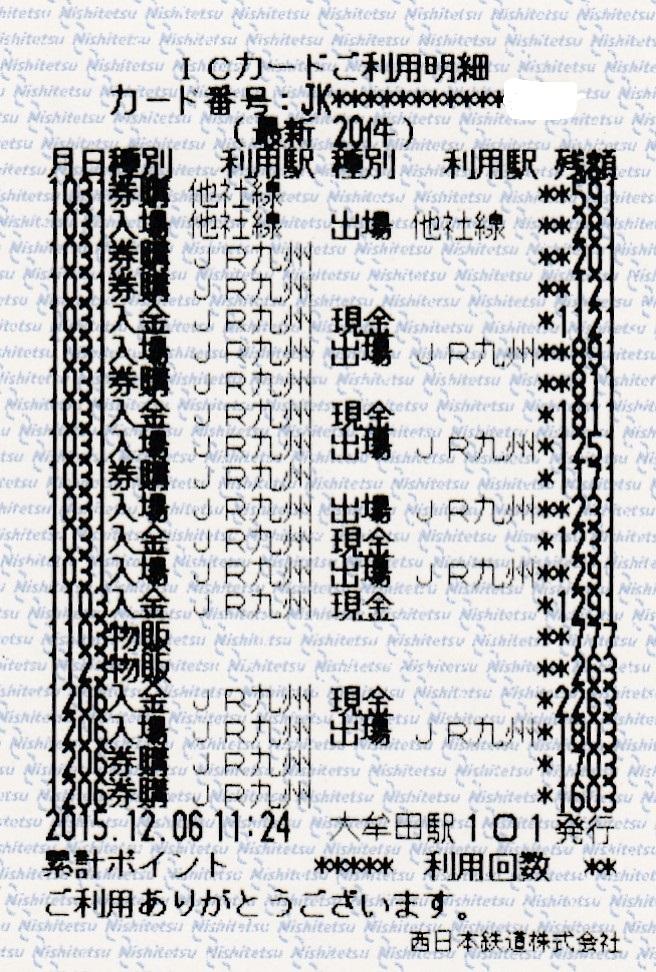 f:id:JW37BWAN:20151227125905j:plain