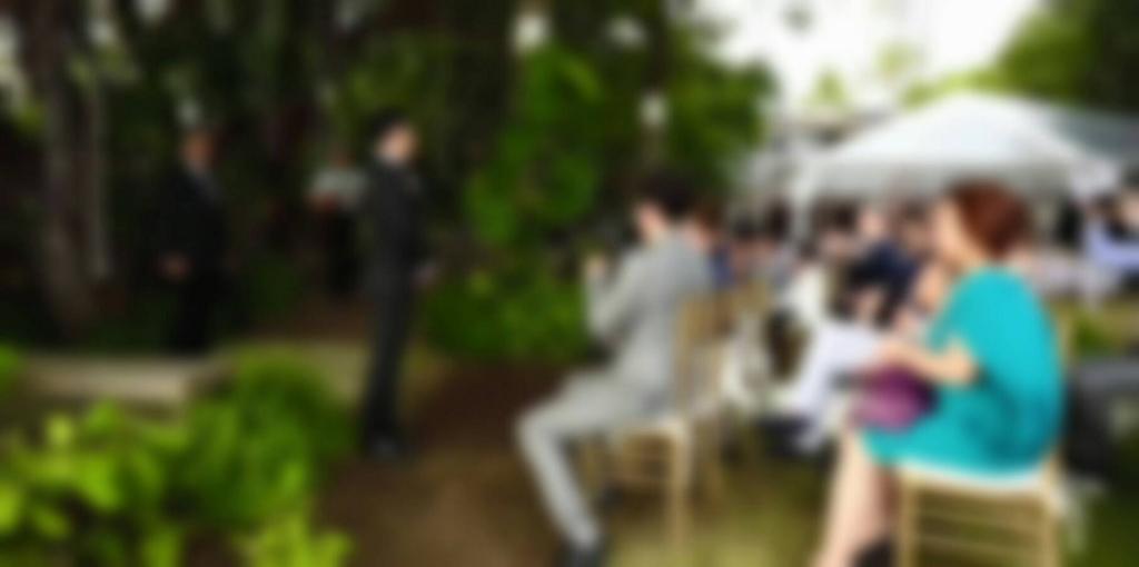 f:id:JY_xoxo_H:20170215153751j:plain