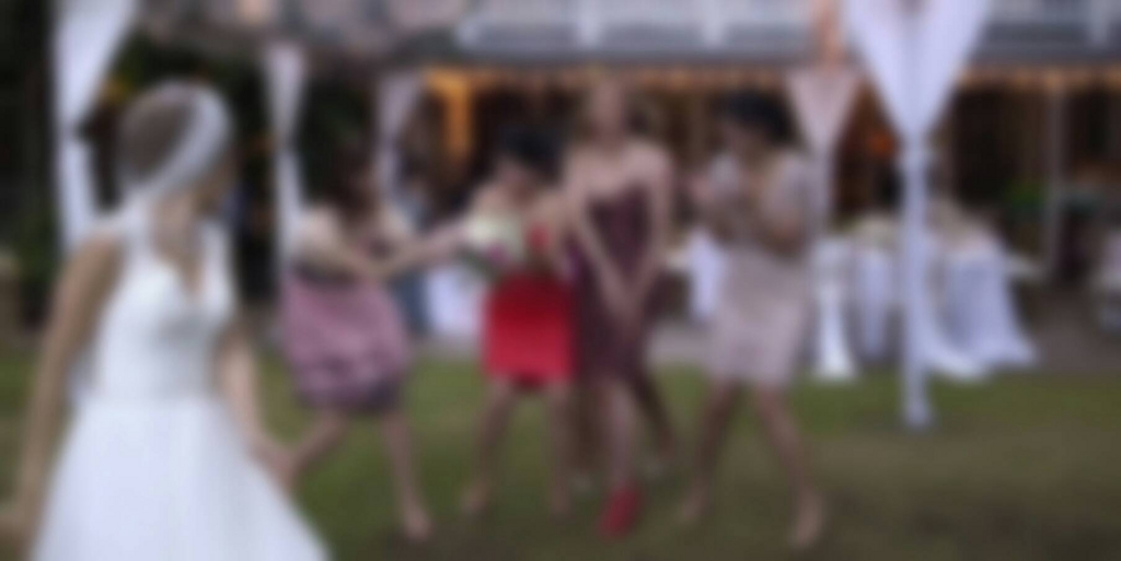 f:id:JY_xoxo_H:20170215170324j:plain