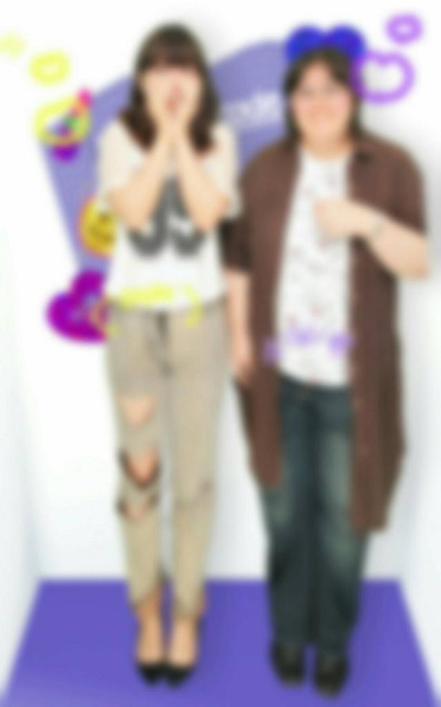 f:id:JY_xoxo_H:20170218135936j:plain