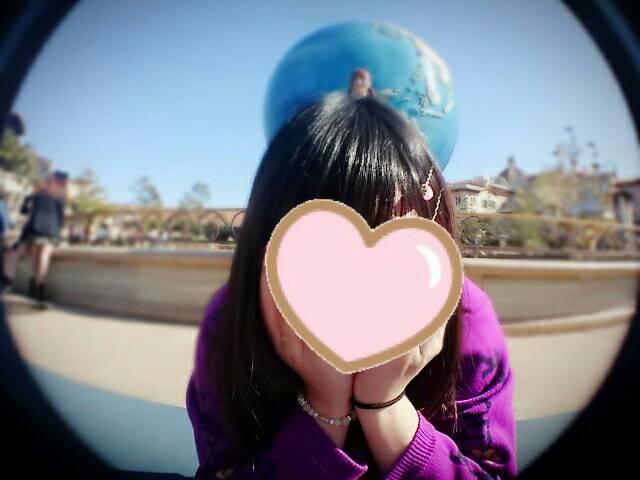f:id:JY_xoxo_H:20170227173529j:plain