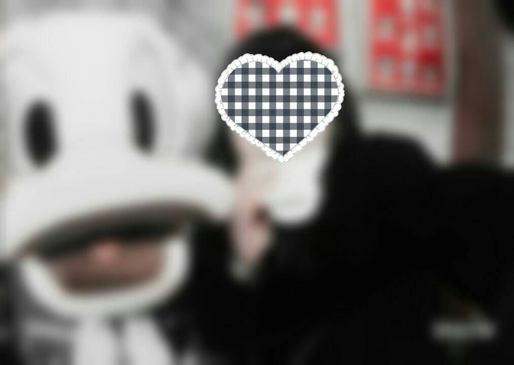 f:id:JY_xoxo_H:20170228002100j:plain