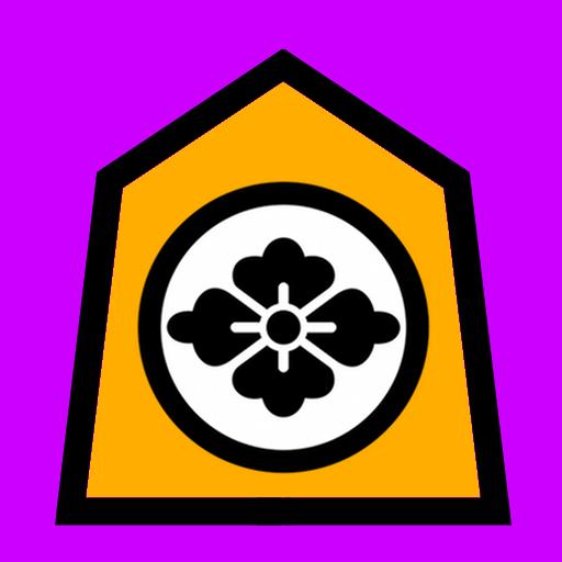 20120405204018