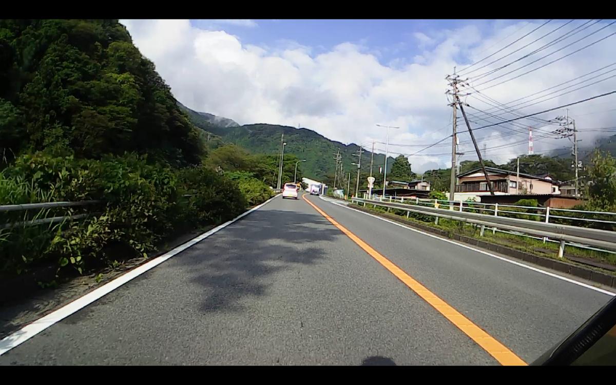 f:id:J_shima:20200801221531p:plain