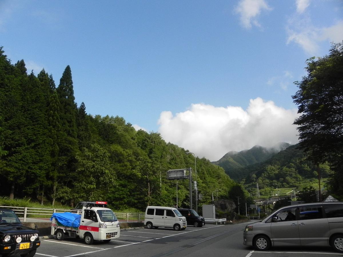 f:id:J_shima:20200801224613j:plain