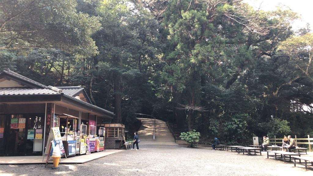 f:id:J_shima:20210417181605j:image
