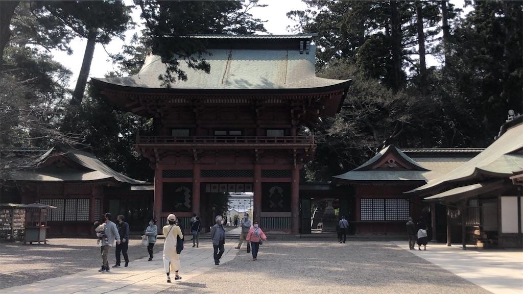 f:id:J_shima:20210417181828j:image
