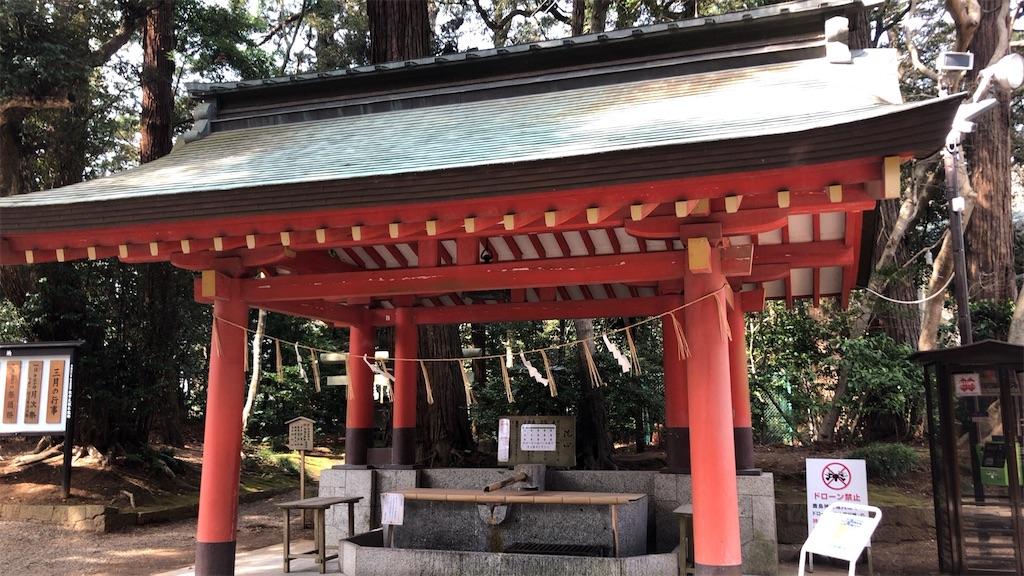 f:id:J_shima:20210417181842j:image