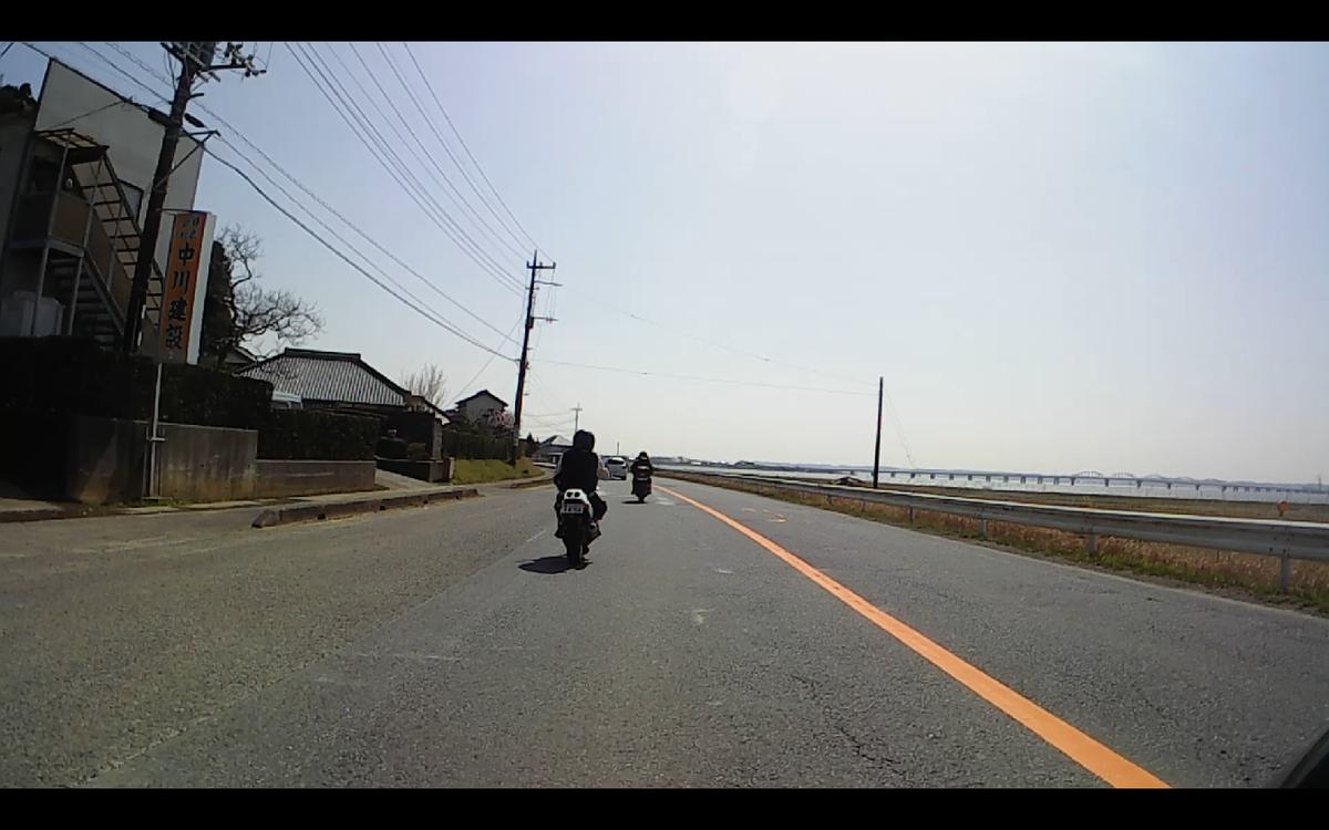 f:id:J_shima:20210417182526p:plain