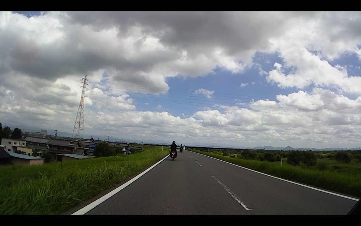 f:id:J_shima:20210726232240p:plain