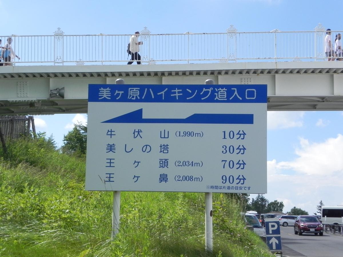 f:id:J_shima:20210805215414j:plain