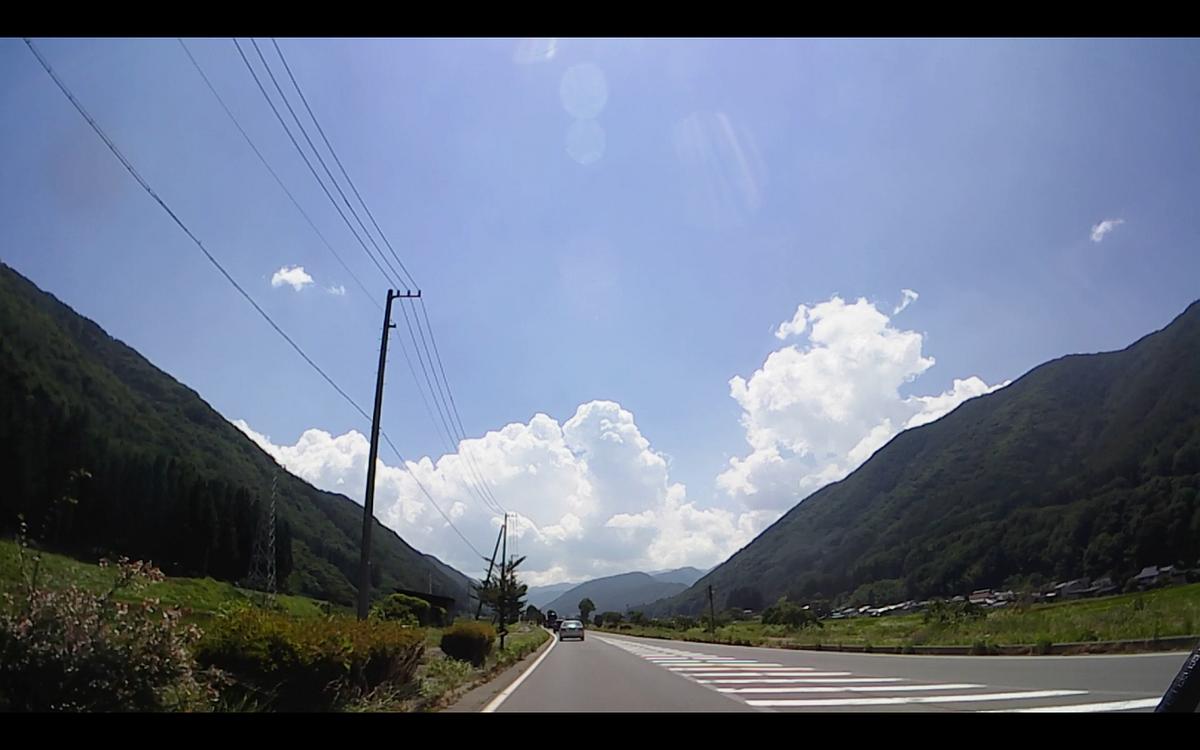 f:id:J_shima:20210809152614p:plain