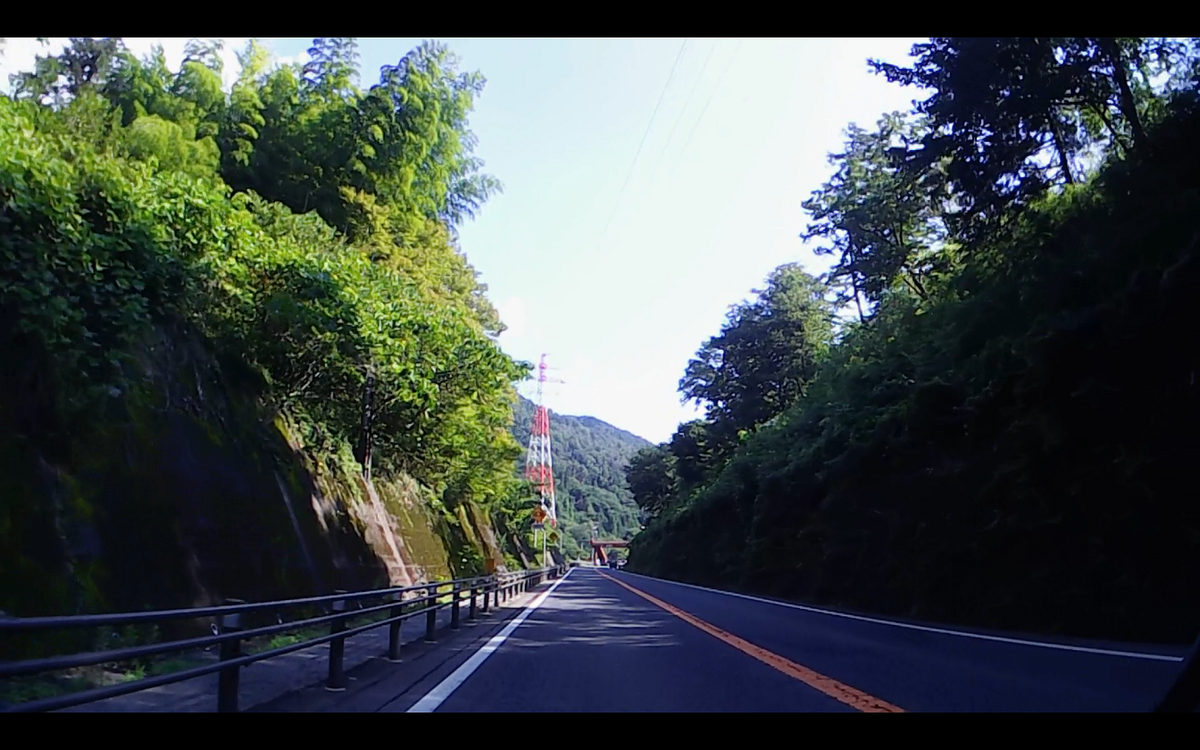 f:id:J_shima:20210814181834p:plain